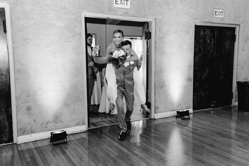 07612-©ADHPhotography2019--IanJameePearson--Wedding--June01