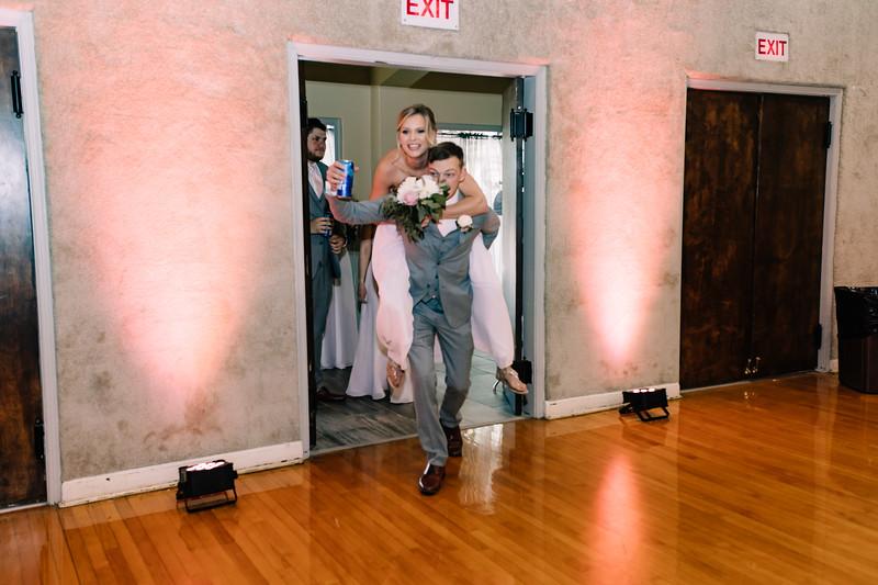 07611-©ADHPhotography2019--IanJameePearson--Wedding--June01