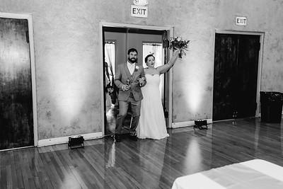 07598-©ADHPhotography2019--IanJameePearson--Wedding--June01