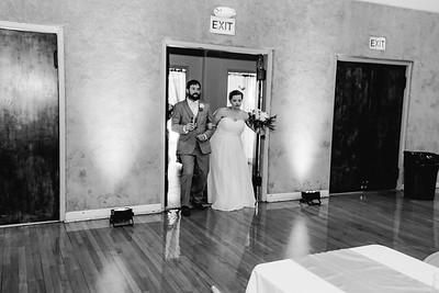 07596-©ADHPhotography2019--IanJameePearson--Wedding--June01