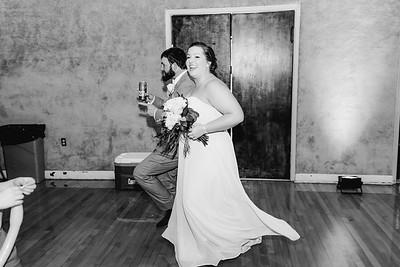 07604-©ADHPhotography2019--IanJameePearson--Wedding--June01