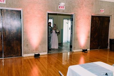 07593-©ADHPhotography2019--IanJameePearson--Wedding--June01