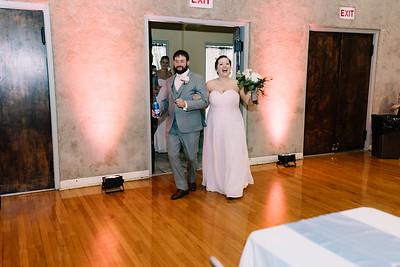 07599-©ADHPhotography2019--IanJameePearson--Wedding--June01