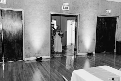 07594-©ADHPhotography2019--IanJameePearson--Wedding--June01