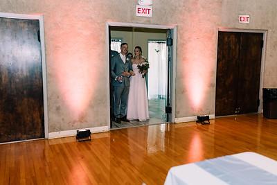 07607-©ADHPhotography2019--IanJameePearson--Wedding--June01