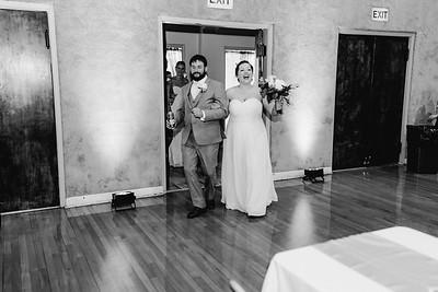 07600-©ADHPhotography2019--IanJameePearson--Wedding--June01
