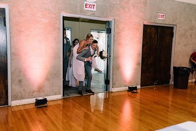07609-©ADHPhotography2019--IanJameePearson--Wedding--June01