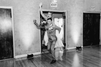 07614-©ADHPhotography2019--IanJameePearson--Wedding--June01