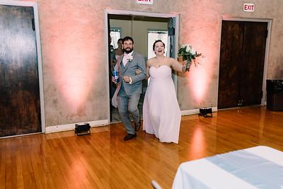07601-©ADHPhotography2019--IanJameePearson--Wedding--June01
