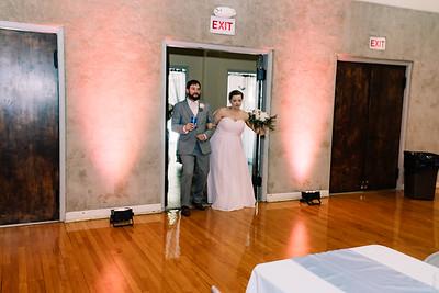07595-©ADHPhotography2019--IanJameePearson--Wedding--June01