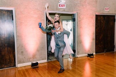 07613-©ADHPhotography2019--IanJameePearson--Wedding--June01