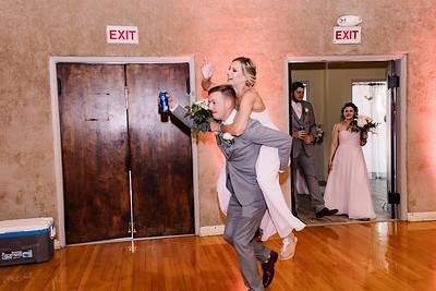07615-©ADHPhotography2019--IanJameePearson--Wedding--June01