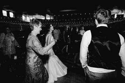 08622-©ADHPhotography2019--IanJameePearson--Wedding--June01