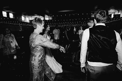 08624-©ADHPhotography2019--IanJameePearson--Wedding--June01