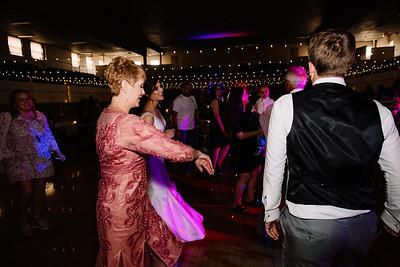 08623-©ADHPhotography2019--IanJameePearson--Wedding--June01