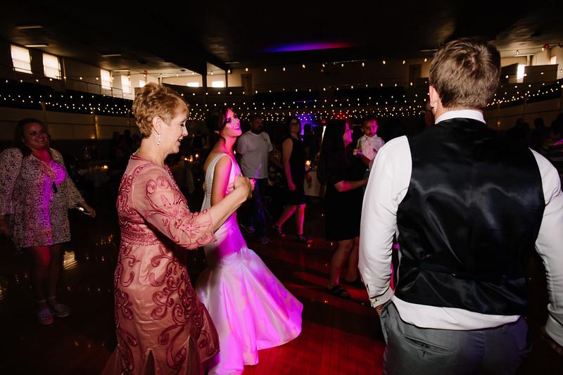 08621-©ADHPhotography2019--IanJameePearson--Wedding--June01