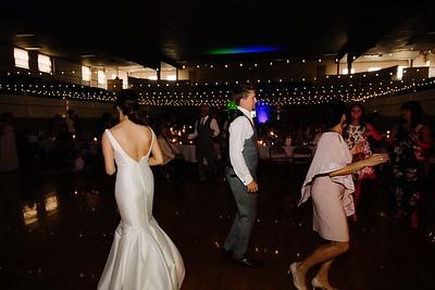 08619-©ADHPhotography2019--IanJameePearson--Wedding--June01
