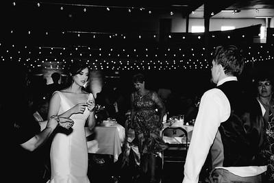 08632-©ADHPhotography2019--IanJameePearson--Wedding--June01