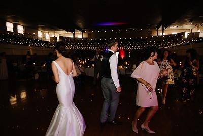 08617-©ADHPhotography2019--IanJameePearson--Wedding--June01