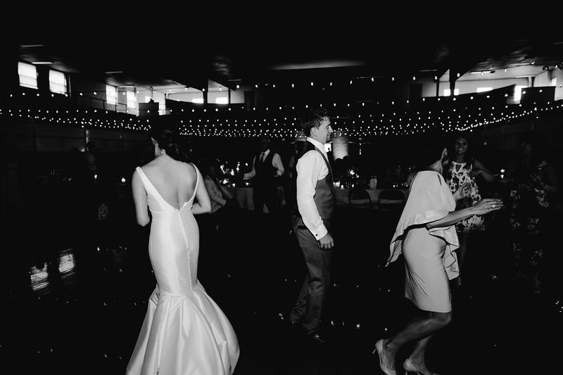 08620-©ADHPhotography2019--IanJameePearson--Wedding--June01