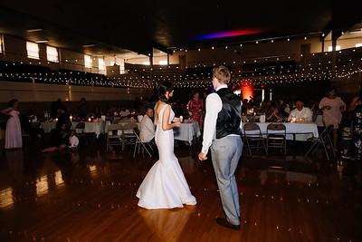 08613-©ADHPhotography2019--IanJameePearson--Wedding--June01