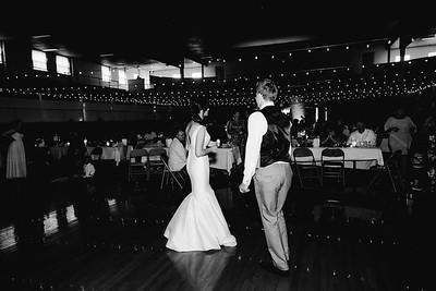 08614-©ADHPhotography2019--IanJameePearson--Wedding--June01