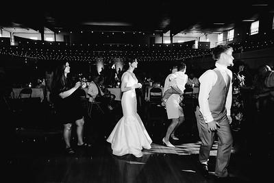 08628-©ADHPhotography2019--IanJameePearson--Wedding--June01