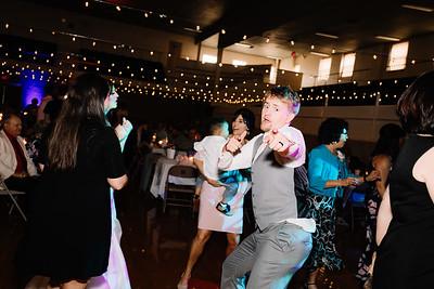 08633-©ADHPhotography2019--IanJameePearson--Wedding--June01
