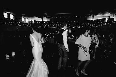 08618-©ADHPhotography2019--IanJameePearson--Wedding--June01