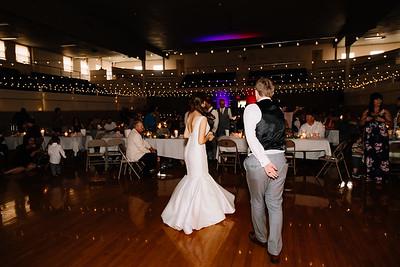 08611-©ADHPhotography2019--IanJameePearson--Wedding--June01