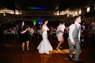 08627-©ADHPhotography2019--IanJameePearson--Wedding--June01