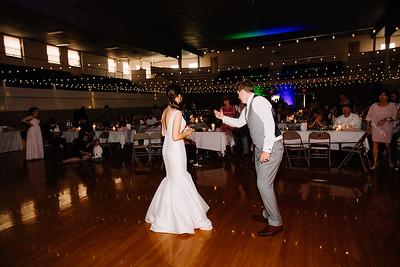 08615-©ADHPhotography2019--IanJameePearson--Wedding--June01