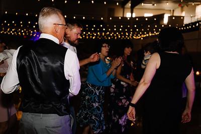 08625-©ADHPhotography2019--IanJameePearson--Wedding--June01
