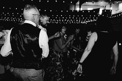 08626-©ADHPhotography2019--IanJameePearson--Wedding--June01