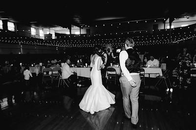 08612-©ADHPhotography2019--IanJameePearson--Wedding--June01