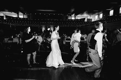 08630-©ADHPhotography2019--IanJameePearson--Wedding--June01
