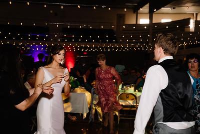 08631-©ADHPhotography2019--IanJameePearson--Wedding--June01