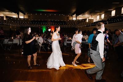 08629-©ADHPhotography2019--IanJameePearson--Wedding--June01