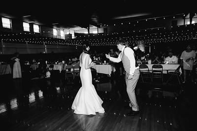 08616-©ADHPhotography2019--IanJameePearson--Wedding--June01