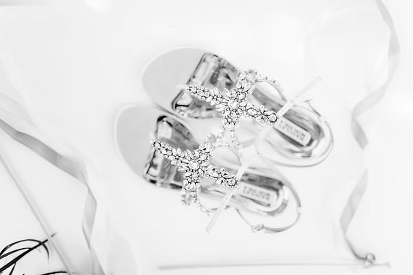 00136-©ADHPhotography2019--IanJameePearson--Wedding--June01