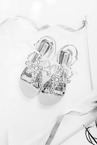 00146-©ADHPhotography2019--IanJameePearson--Wedding--June01