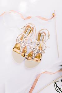 00143-©ADHPhotography2019--IanJameePearson--Wedding--June01
