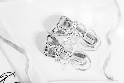 00132-©ADHPhotography2019--IanJameePearson--Wedding--June01