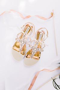 00145-©ADHPhotography2019--IanJameePearson--Wedding--June01