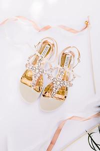 00147-©ADHPhotography2019--IanJameePearson--Wedding--June01