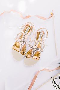 00137-©ADHPhotography2019--IanJameePearson--Wedding--June01