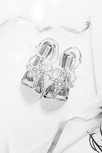 00138-©ADHPhotography2019--IanJameePearson--Wedding--June01