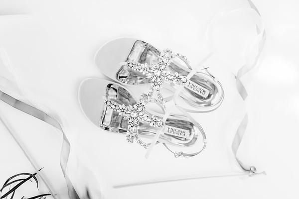 00142-©ADHPhotography2019--IanJameePearson--Wedding--June01