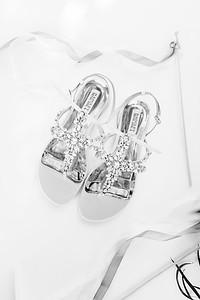 00148-©ADHPhotography2019--IanJameePearson--Wedding--June01