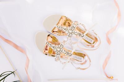 00133-©ADHPhotography2019--IanJameePearson--Wedding--June01
